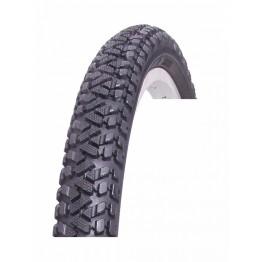 """Външна гума Vee Rubber VRB084 20"""" x 2,125"""