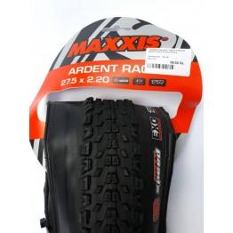"Външна гума Maxxis Ardent Race 27,5"" x 2,20 3C/EXO/TR"