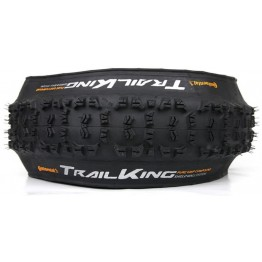 "Външна гума Continental Trail king 29"" х 2,40 Shieldwall RTR"