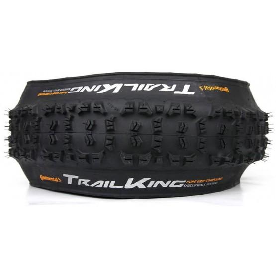 "Външна гума Continental Trail king 29"" х 2,20 Shieldwall RTR"