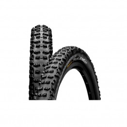 "Външна гума Continental Trail king 26"" х 2,40 Shieldwall RTR, Shieldwall"