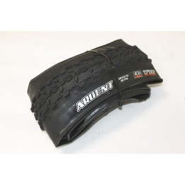 "Външна гума Maxxis Ardent 26"" x 2,40  EXO / TR"