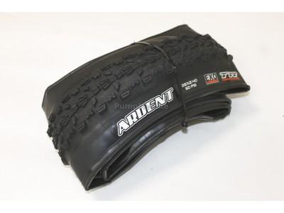 "Външна гума Maxxis Ardent 26"" x 2,40  EXO / TR"