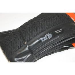 Външна гума Maxxis DTH 26 x 2,15 fold