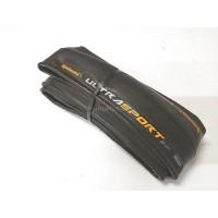 Външна гума Continental Ultra Sport 700 x 25C fold