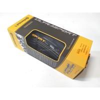 Външна гума Continental Ultra Sport 700 x 28C fold