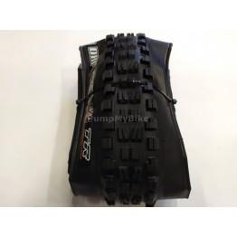 "Външна гума Maxxis Minion DHF 29"" x 2,50 EXO / TR OEM Foldable"