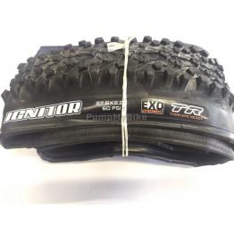 Външна гума Maxxis Ignitor 27,5 x 2,35