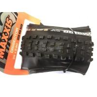 "Външна гума Maxxis Dissector  29"" x 2,60 3C Max Terra/Exo/TR/WT fold"