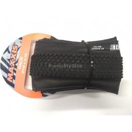 Външна гума Maxxis Pace 27,5 x 2,10 fold
