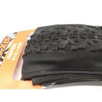 Външна гума Maxxis Aspen 27,5 x 2,10 fold