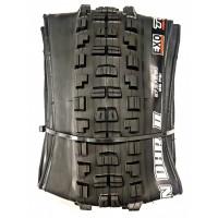 Външна гума Maxxis Minion DHR II 27.5 x 2.80 EXO/TR