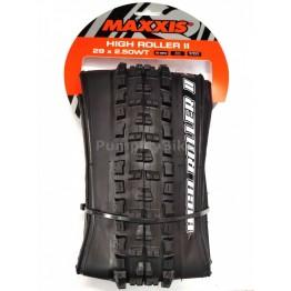 """Външна гума Maxxis High Roller II 29"""" x 2,50 3C / Maxterra / EXO / TR"""