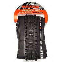 Външна гума Maxxis High Roller II 27.5 x 2.50 3C / MaxTerra / EXO / TR