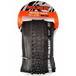 "Външна гума Maxxis Rekon Race 29"" x 2,35 EXO / TR"