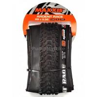 Външна гума Maxxis Ardent Race 29 x 2.35 3C / MaxSpeed / EXO / TR