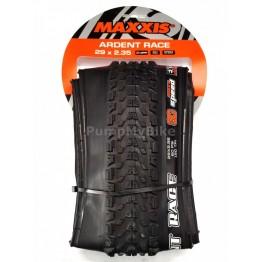 "Външна гума Maxxis Ardent Race 29"" x 2,35 3C / MaxSpeed / EXO / TR"