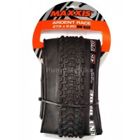 Външна гума Maxxis Ardent Race 27.5 x 2.20 EXO / TR