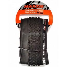 """Външна гума Maxxis Ardent Race 27,5"""" x 2,20 EXO / TR - последен брой"""