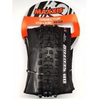 "Външна гума Maxxis Dissector  27,5"" x 2,60 EXO / TR / WT fold"