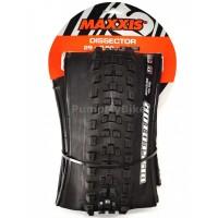"Външна гума Maxxis Dissector  29"" x 2,60 EXO / TR / WT fold"