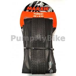 """Външна гума Maxxis Torch 29"""" x 2,10"""