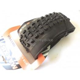 "Външна гума Maxxis Dissector  27,5"" x 2,40 3C Max Terra / Exo PLUS / TR / WT fold"