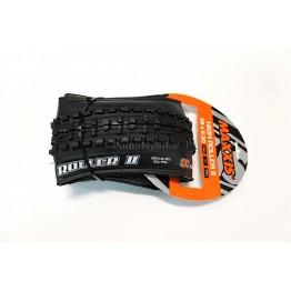 """Външна гума Maxxis High Roller II 26""""x2,30 3C/EXO/TR fold"""