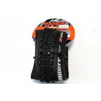 """Външна гума Maxxis Shorty 27.5"""" x 2,30 3C/EXO/TR - последен брой"""