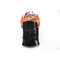"""Външна гума Maxxis Ikon 29"""" x 2,20 fold 3C/TR"""