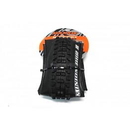 Външна гума Maxxis Minion DHR II 26 x 2,30 EXO/TR
