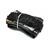 """Външна гума Continental Trail king 27,5"""" x 2,40 performance fold"""