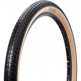 Външна гума Maxxis DTH 26 x 2,30 Skinwall