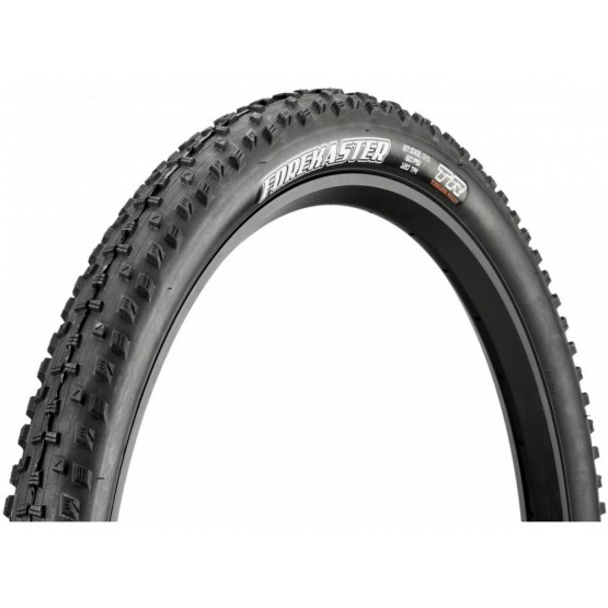 Външна гума Maxxis Forekaster 27,5 x 2,35 EXO/TR foldable
