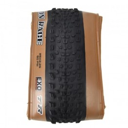 "Външна гума Maxxis Rekon Race 29"" x 2,35 EXO / TR / Skinwall - 2 броя"