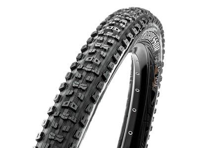 Външна гума Maxxis Aggressor 27,5 x 2,50 EXO/TR/WT foldable