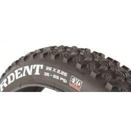 "Външна гума Maxxis Ardent 26"" x 2,25  EXO / TR"