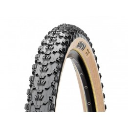 "Външна гума Maxxis Ardent 27,5"" x 2,40  EXO / TR Skinwall"