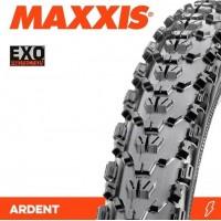 Външна гума Maxxis Ardent 26 x 2,25 Exo / fold