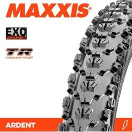 "Външна гума Maxxis Ardent 27,5"" x 2,40  EXO / TR"