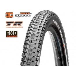 "Външна гума Maxxis Ardent Race 29"" x 2,20 3C / EXO / TR"
