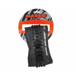 Външна гума Maxxis Minion DHF 26x2,35 fold