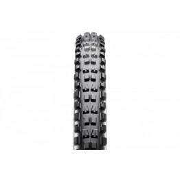 "Външна гума Maxxis Minion DHF 27,5"" x 2,60 EXO/TR/WT"