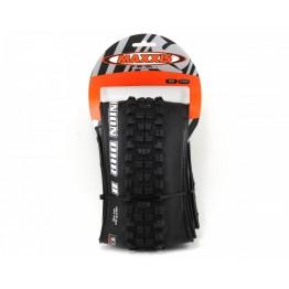 Външна гума Maxxis Minion DHR II 26 x 2,40 EXO / ST