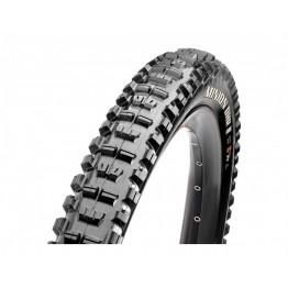 Външна гума Maxxis Minion DHR II 27,5 x 2,60  EXO / TR/ Wide Trail fold