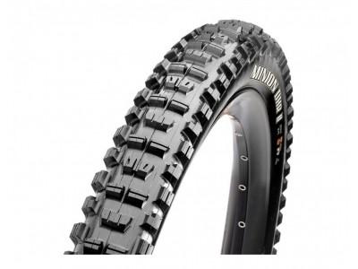 Външна гума Maxxis Minion DHR II 27,5 x 2,60 3C / EXO / TR/ Wide Trail fold