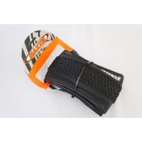 Външна гума Maxxis Pace 26 x 2,10 fold