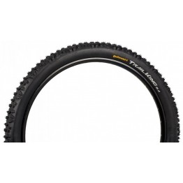 Външна гума Continental Trail king 29 х 2,40 Tubeless Ready, performance, fold