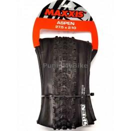 """Външна гума Maxxis Aspen 27,5"""" x 2,10"""