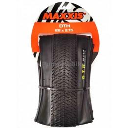 """Външна гума Maxxis DTH 26"""" x 2,15"""
